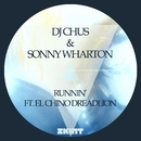 Runnin' (feat. El Chino Dreadlion) [Remixes]/DJ Chus