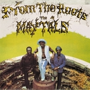 From the Roots/The Maytals