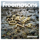 Unmixed/Freemasons