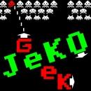 Geek/Jeko