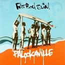 Palookaville/Fatboy Slim