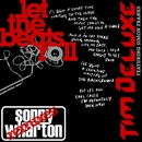 Let the Beats Roll (feat. Simon Franks) [Sonny Wharton Remixes]/Tim Deluxe