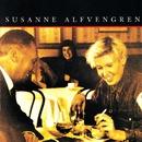 Tidens hjul/Susanne Alfvengren