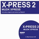 Muzik Xpress/X-Press 2
