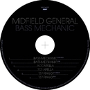Bass Mechanic/Midfield General