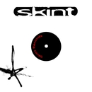 Kool Roc Bass/Lo Fidelity Allstars