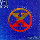 Dry Land/Marillion