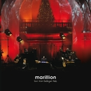 Easter/Marillion
