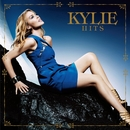 Ask:Reply/Kylie Minogue