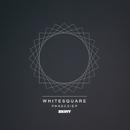 Phases/Whitesquare