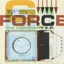 The Discovery EP/G-Force