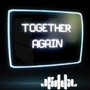 Together Again/Kidda