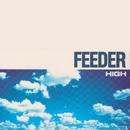 High/Feeder