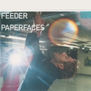 Paperfaces/Feeder