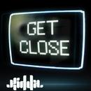 Get Close/Kidda