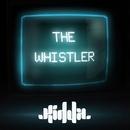 The Whistler (Remixes)/Kidda