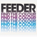 Find The Colour/Feeder