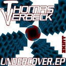 Undercover/Thomas Verbeck