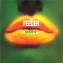 Cement/Feeder
