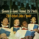 Favourite Hymns Around the World/The Michael John Chorale