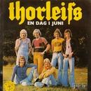 En dag i juni/Thorleifs
