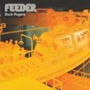 Buck Rogers/Feeder