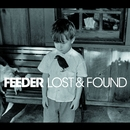 Lost & Found/Feeder