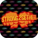 Strong Together/Kidda