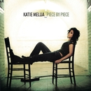 Piece By Piece/Katie Melua