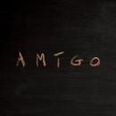 Amígo/Chef'Special