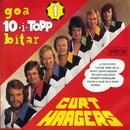 Goa 10-i-Topp bitar/Curt Haagers