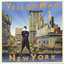 New York/Yellowman