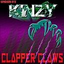 Clapper Claws/Kinzy