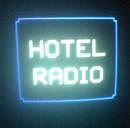 Hotel Radio (Bonus Tracks)/Kidda