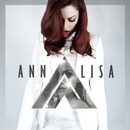 Used to you / Potrei abituarmi/Annalisa