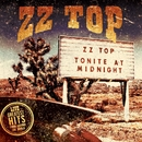 Sixteen Tons (feat. Jeff Beck) [Live From London]/ZZ Top