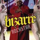 Rockstar/Bizarre