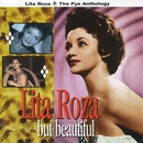 But Beautiful: The Pye Anthology/Lita Roza