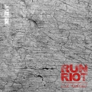Lose Yourself/Run Riot