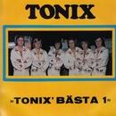 Tonix bästa 1/Tonix