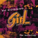 My Number: The Anthology/Girl