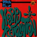 Happy Revolution/99th Floor