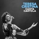 Corra e Olhe o Céu/Teresa Cristina