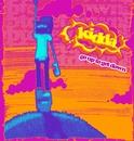 Go Up to Get Down Remixes/Kidda