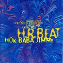 Hok Baba Jimmy/H.R. Beat