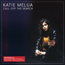 Call Off The Search/Katie Melua