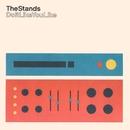 Do It Like You Like/The Stands