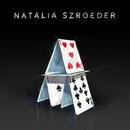 Domek z kart/Natalia Szroeder