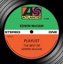 Playlist: The Best Of Edwin McCain/Edwin McCain