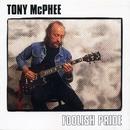 Foolish Pride/Tony McPhee